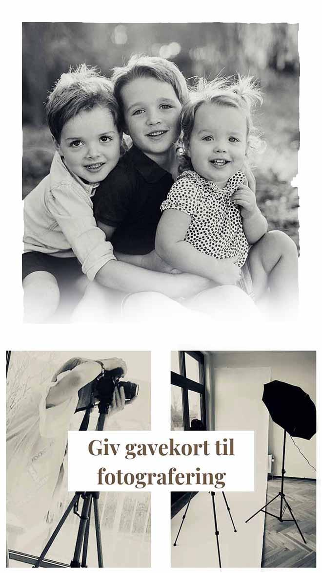 Giv-gavekort-til-fotografering
