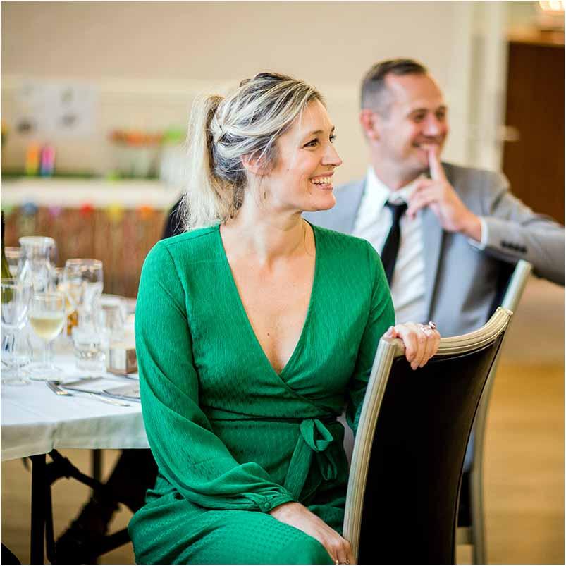 billeder til firmafester og mærkedage som bryllupper