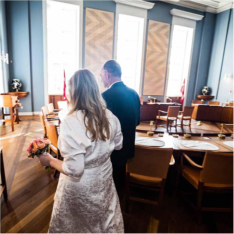 Hvad er det vigtigste ved en bryllupsfotograf?