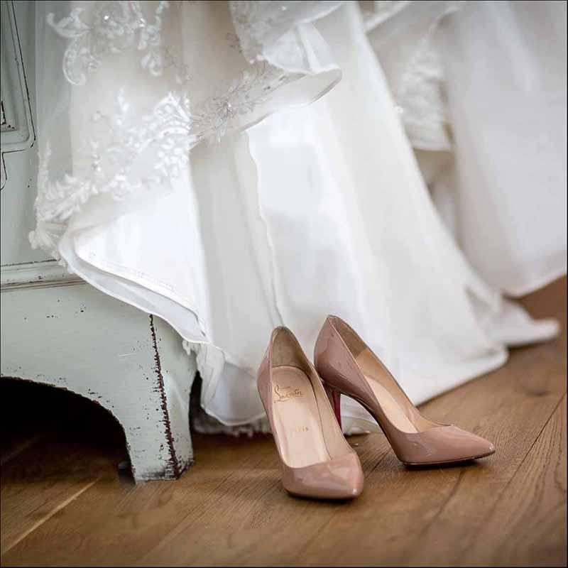 brud kolding | Bryllupsfotograf i Kolding | Bryllup