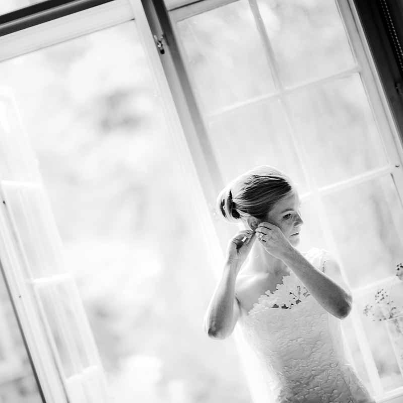 Gode råd til valg af bryllupsfotograf kolding