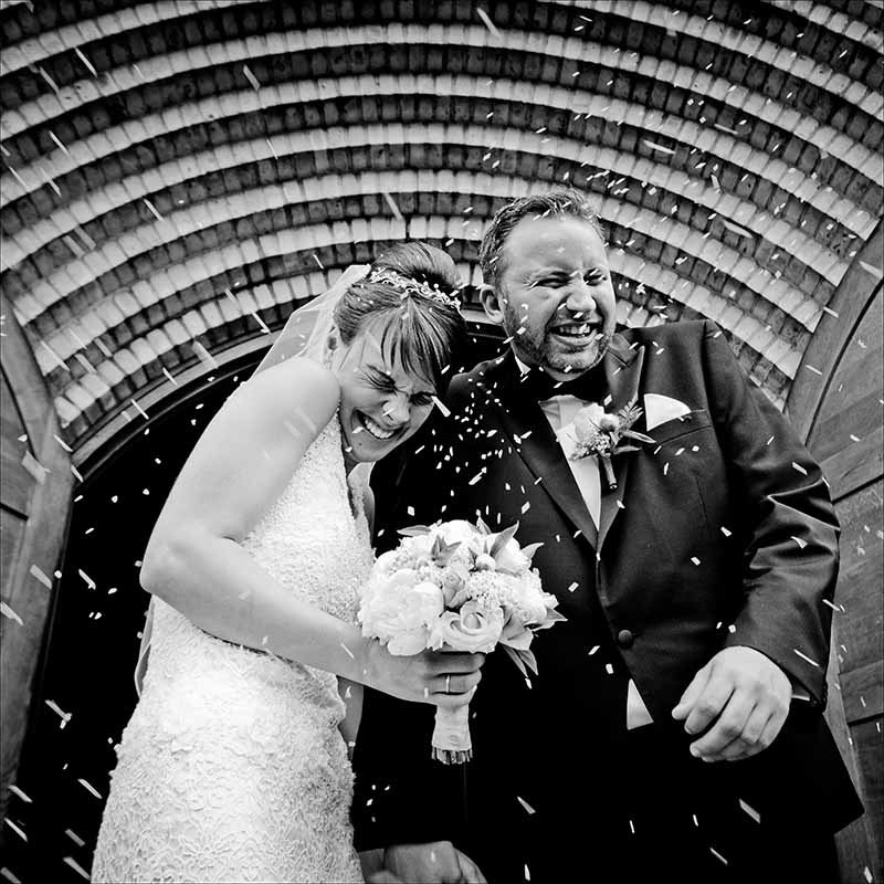 Mangler du en bryllupsfotograf Kolding. Om det er bryllup, portræt
