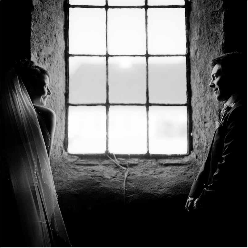 Bryllupsfotograf i Kolding - Fotograf Jylland