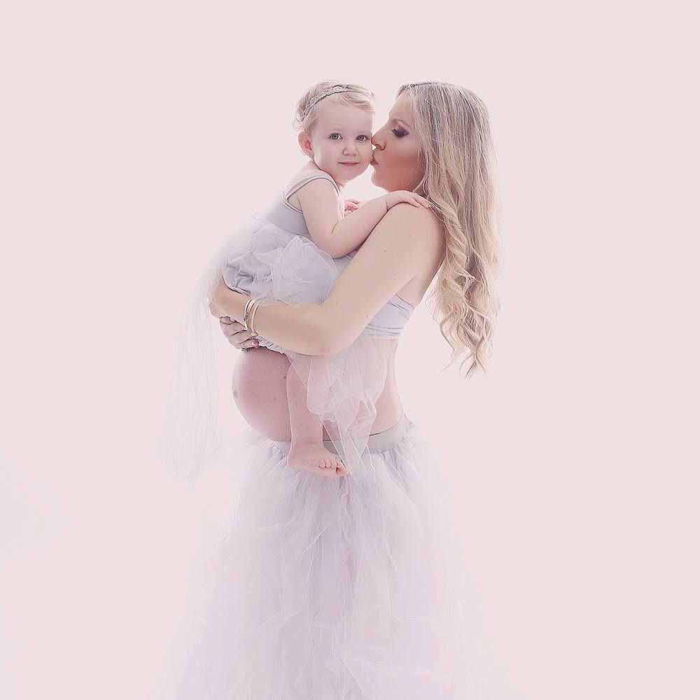 Gravid fotografering, foto gravid, gravidbilleder, gravidfoto