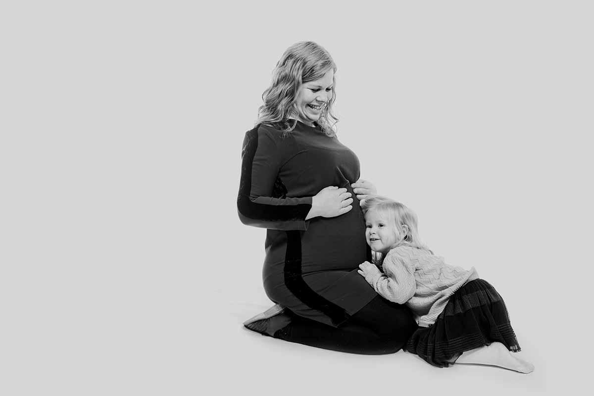 baby og børnefoto i Kolding