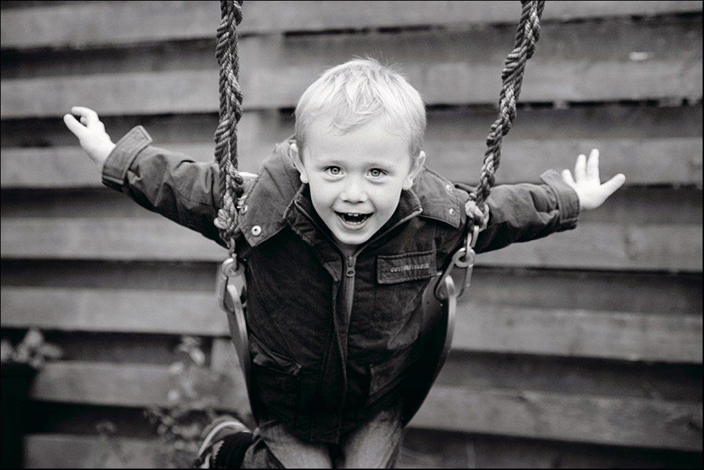 Børnehave, vuggestue og skolefoto – børnebilleder der viser jeres børn.