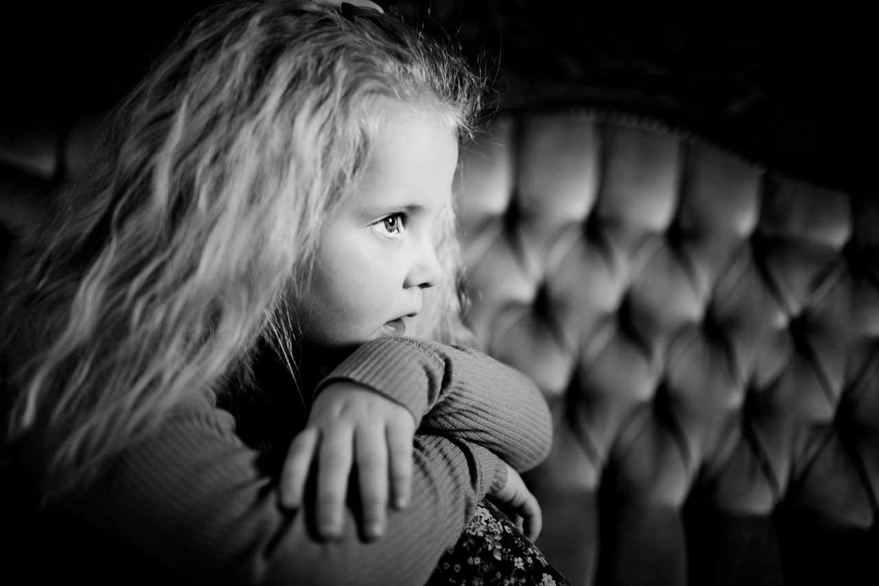 børnefoto 1