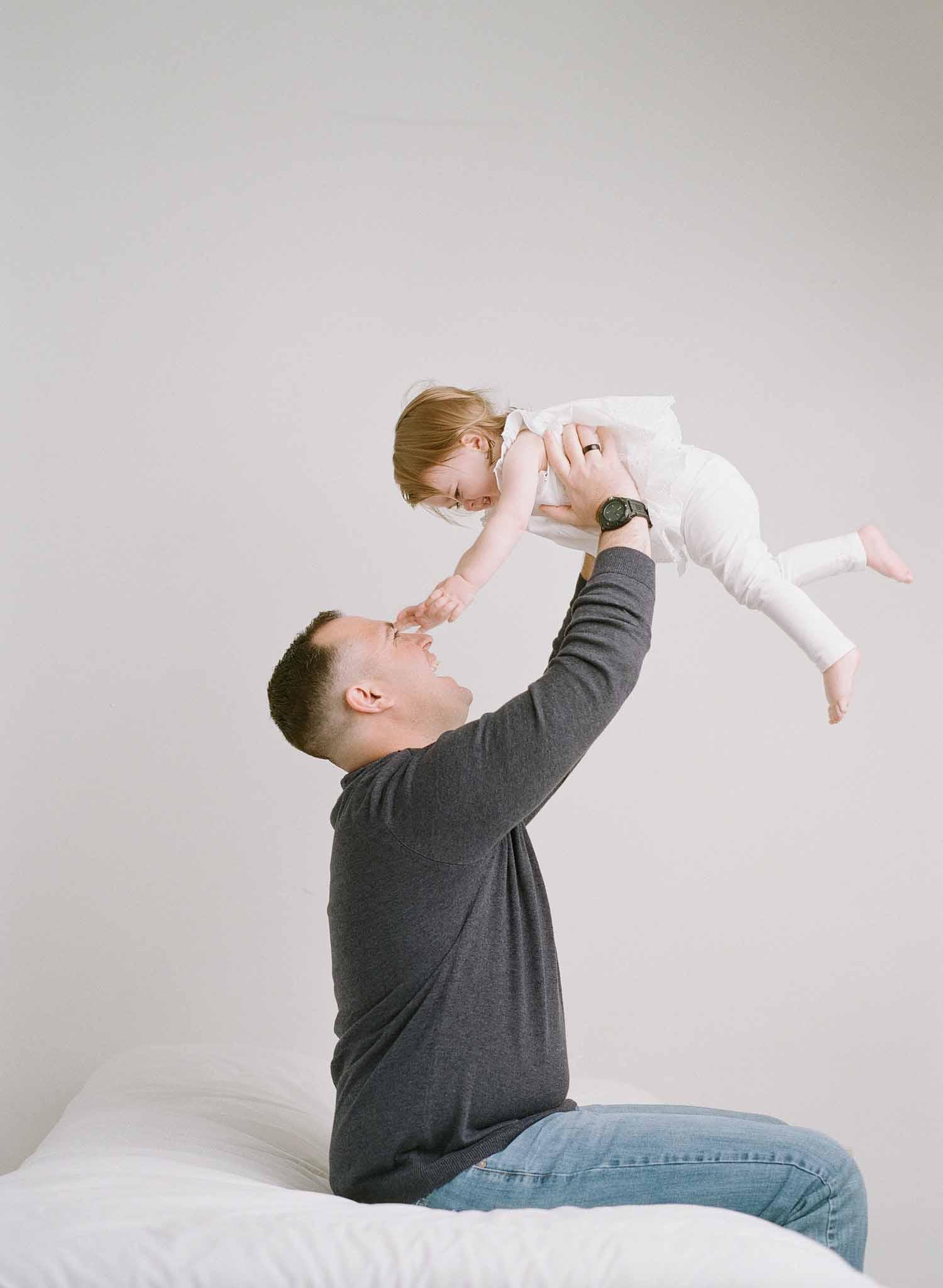 månedsbilleder babyer
