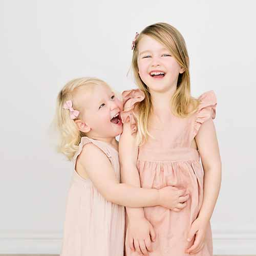 børnefotograferne Kolding